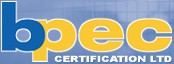 bpec certification ltd